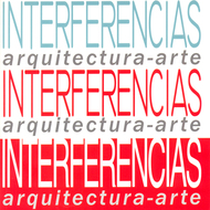 01-interferencias-enero2007